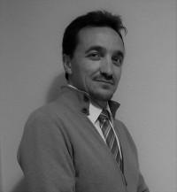 D. Juan José Manzano Jiménez