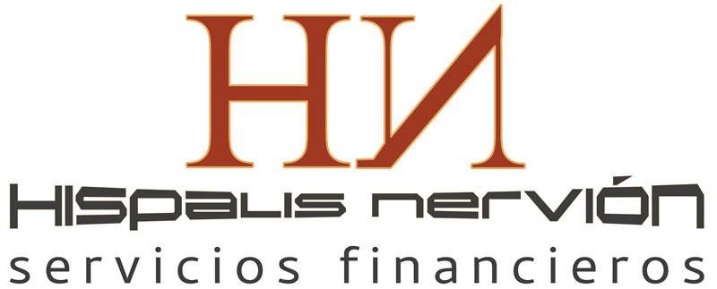 Hispalis Nervión Servicios Financieros