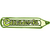 Educademía, S.C