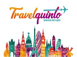 Travelquinto