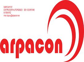 Arpacon