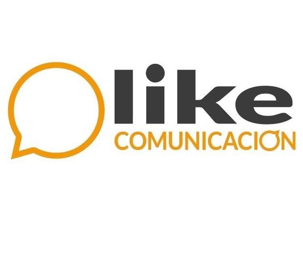 LIKE COMUNICACIÓN