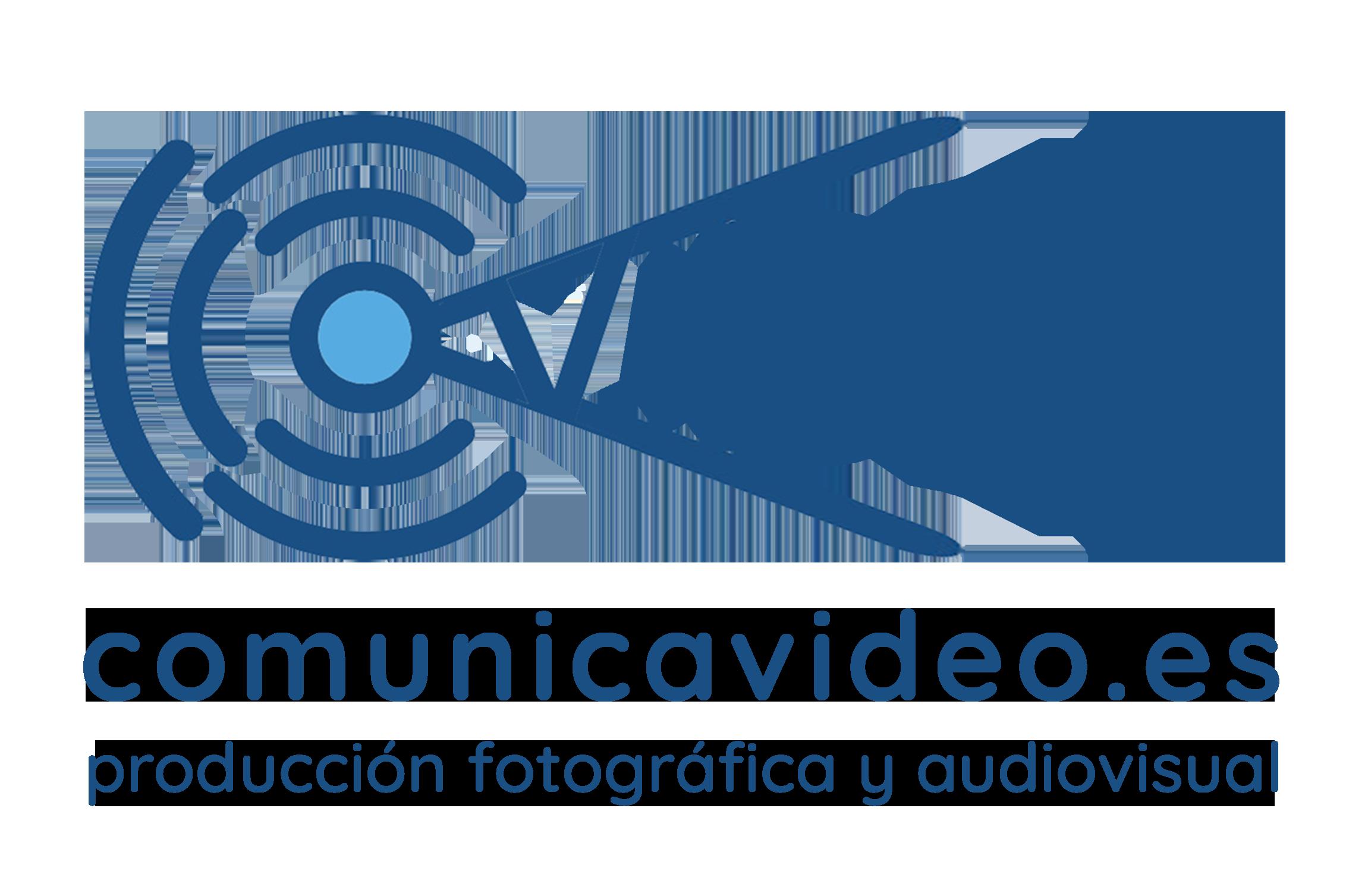 Comunica Vídeo