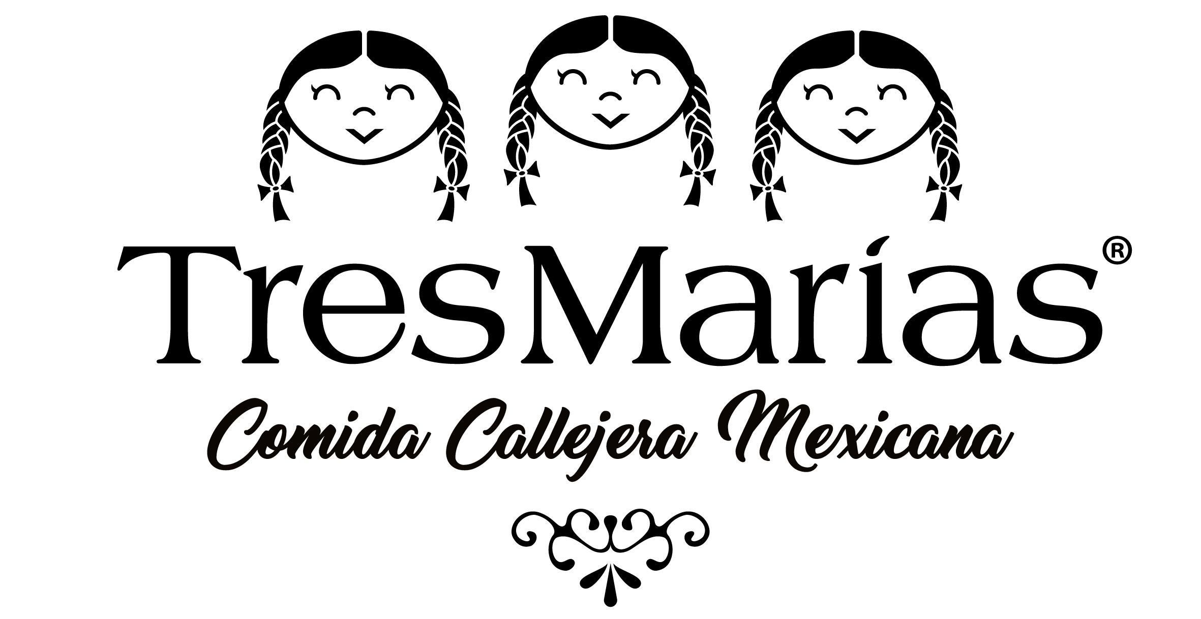 Tres María Restaurante